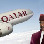 qatar_airways1
