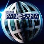 BBC_panorama