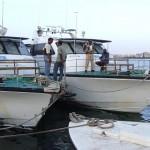 eritrea_navy