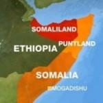 somaliland-and-puntland