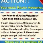 Assenna_Call