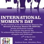 Womens_day_intl