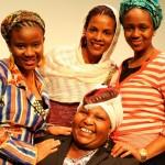 african_ladies