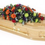 flowers-coffin-spray