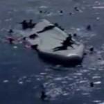 Boat_sunk