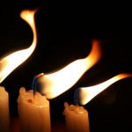 Candles_flame