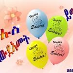 Easter_Assenna_1