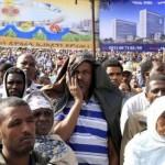 Ethiopia_demo