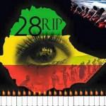 Ethiopia_rip_1