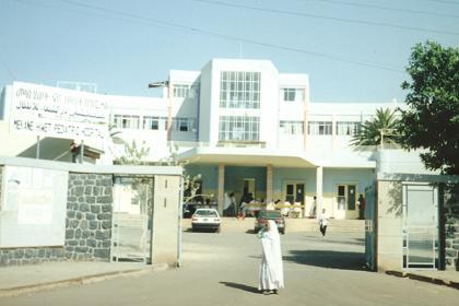 Hospital_orota