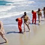 Isis_Ethio
