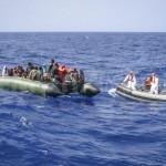 Malta_Migration_2