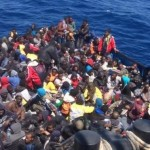 Migrants_MD