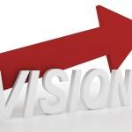 team_vision