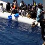 Boat_sinking