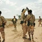 Eritrea_Soldiers