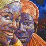 Michael-Adonai_WEB-890x500