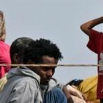 Migrants_Eu