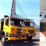 PFDJ_lorries