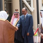 PIA-in-Saudi-Arabia