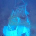 Underwater_rackege