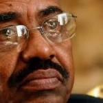 Beshir_sudan