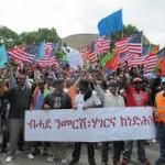 DC_Eritrea