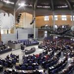 German-Bundestag
