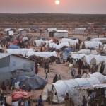 Refugee_camps_ethio