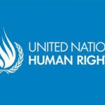 UN_human_r