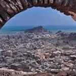 Aden_yemen