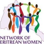 Network_women
