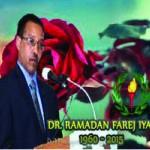Dr Romedan