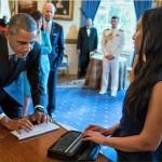 haben-talking-to-obama