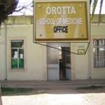 orotta-hospital
