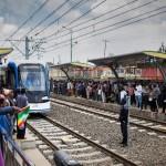 Addis_tram