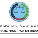 DEMOCRATIC-FRONT-FOR-ERITREAN-UNITY