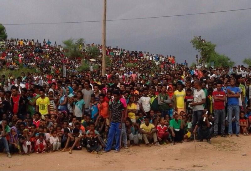 Eri_Refugees_Ethio_Layer 1