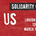 Solidarity_London
