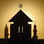 church_dark