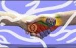 peace_ethio_eritrea