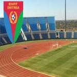 Eritrea-Botswana_assenna