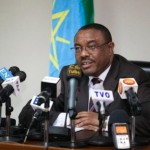 Hailemariam_re_elected