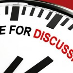 Time_for Discussion