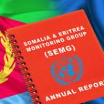 UN_report