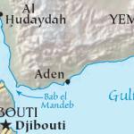 bab_el-mandeb_map