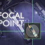 focal-point-display-oct-28