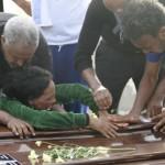 Eritrea_cried