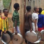 Eritrean_children
