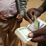 Nakfa_currency